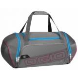 Cпортивная сумка OGIO 4.0 Athletic Bag Electric