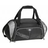 Спортивная сумка OGIO Athletic Bag 2.0 Черная