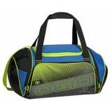 Cпортивная сумка OGIO Athletic Bag 2.0 Синяя