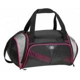 Спортивная сумка OGIO Athletic Bag 2.0 Розовая
