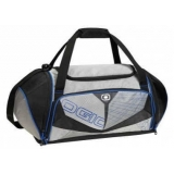 Спортивная сумка OGIO Athletic Bag 5.0 Синяя