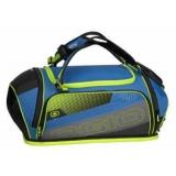 Cумка OGIO Athletic Bag 8.0 Navy
