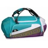 Cумка OGIO Athletic Bag 8.0 Teal