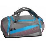 Cумка OGIO Athletic Bag 8.0 Electric
