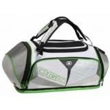 Сумка OGIO Athletic Bag 8.0 Acid
