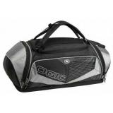 Спортивная сумка OGIO Athletic Bag 9.0 Черная