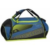 Спортивная сумка OGIO Athletic Bag 9.0 Синяя