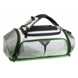 Спортивная сумка OGIO Athletic Bag 9.0 Зеленая