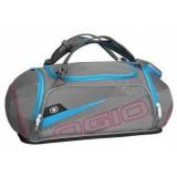Спортивная сумка OGIO Athletic Bag 9.0 Серая