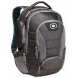 Рюкзак OGIO Bandit 17 Laptop Black