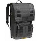 Рюкзак для ноутбуков OGIO Commuter Black-Curry