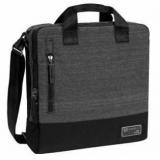Сумка OGIO Covert Shoulder Bag 11 Heather Gray