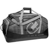 Спортивная сумка OGIO Dozer 8600 Black Race Day