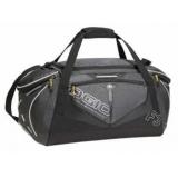 Спортивная сумка OGIO Flex Form F3
