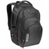 Рюкзак для ноутбука OGIO Gambit 17 Black