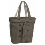 Женская сумка для ноутбука OGIO Hamptons 15 Tote Terra