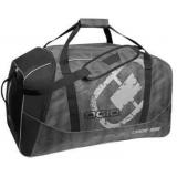 Спортивная сумка OGIO Loader 7600 Black Race Day