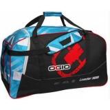 Спортивная сумка OGIO Loader 7600 F11