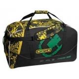 Спортивная сумка OGIO Loader 7600 Finish Line