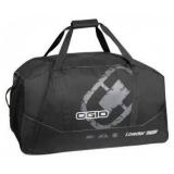 Спортивная сумка OGIO Loader 7600 Stealth