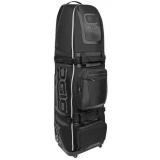 Сумка OGIO Mammoth Golf Travel Bag