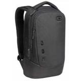 Рюкзак OGIO Newt 13 Laptop Black