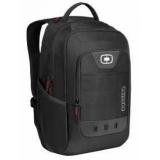 Рюкзак для ноутбука OGIO Operative 17 Watson