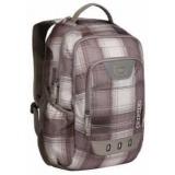 Рюкзак для ноутбука OGIO Operative 17 Red