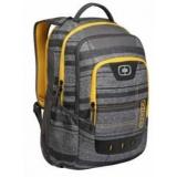 Рюкзак для ноутбука OGIO Operative 17 Серый
