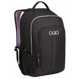 Женский рюкзак OGIO Operatrix Black Orchid