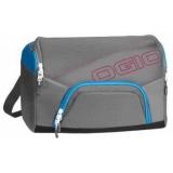 Спортивная сумка OGIO Quickdraw Grey/Electric
