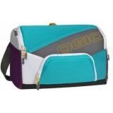 Спортивная сумка OGIO Quickdraw Purple/Teal