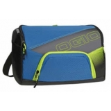 Cпортивная сумка OGIO Quickdraw
