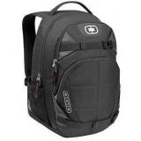 Рюкзак для ноутбука OGIO Rebel 15 Laptop Black