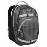 Рюкзак для ноутбука OGIO Rebel 15 Laptop Race Day