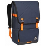 Рюкзак для ноутбука OGIO Ruck 22 Pack Blueberry
