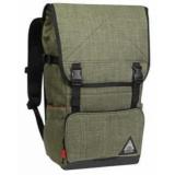 Рюкзак для ноутбука OGIO Ruck 22 Pack Olive