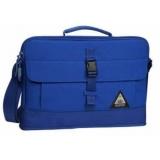 "Cумка для ноутбука OGIO Ruck Slim Case 15"" Blue"