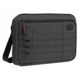 Сумка для 13 ноутбука OGIO Renegade Slim Case 13 Black Pindot
