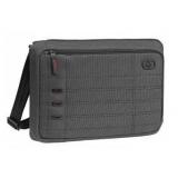 Сумка для ноутбука OGIO Renegade Slim Case 15 Black Pindot