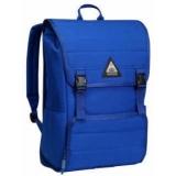 Рюкзак OGIO Ruck 20 Laptop Backpack Blue