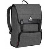 Рюкзак OGIO Ruck 20 Laptop Backpack Gray