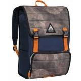 Рюкзак OGIO Ruck 20 Laptop Backpack Foxhole