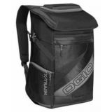 Спортивный рюкзак от OGIO X-Train Pack Black