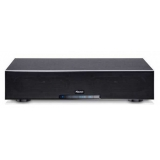 Саундбар Magnat Sounddeck 200 BTX with Bluetooth