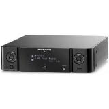 Медиаплеер сетевой Marantz M-CR510 Black