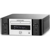Медиаплеер сетевой / CD / FM Marantz Marantz M-CR610 Black-White