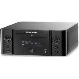 Медиаплеер сетевой / CD / FM Marantz Marantz M-CR610 Black