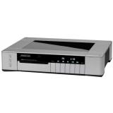 CD ресивер Meridian G96 Silver