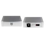 Сетевой фильтр Nordost Qx2 Power Purifiers US